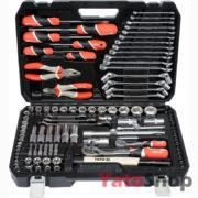 Набір інструментів Yato 109 предметів YT-38891